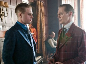 boardwalk-empire-jimmy-and-nucky