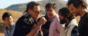 the-hangover-3-john-goodman