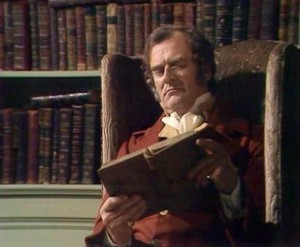 Mr-Bennet-Pride-and-Prejudice-1980-Ending