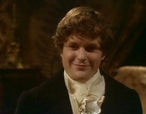 Mr-Bingley-played-by-Osmund-Bullock-in-Pride-and-Prejudice-1980