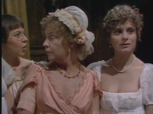 Pride-and-Prejudice-1980-pride-and-prejudice-20638477-1024-768