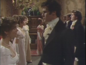 Pride-and-Prejudice-1980-pride-and-prejudice-20638484-1024-768