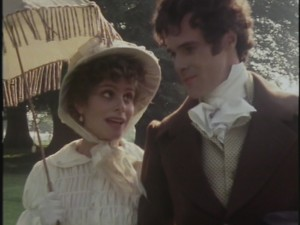 Pride-and-Prejudice-1980-pride-and-prejudice-20638502-1024-768