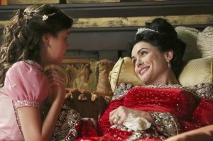 347440-once-upon-a-time-season-2-episode-15-the-queen-is-dead