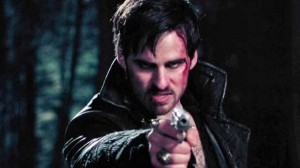 Once-Upon-A-Time-Season-2-Episode-11-Video-Preview-The-Outsider