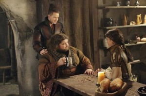 ONCE-UPON-A-TIME-Season-2-Episode-13-Tiny-2