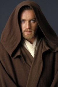 star-wars-obiwan-kenobi-iphone-hd-wallpaper-iphonewallpaperhi.com-954-220x330