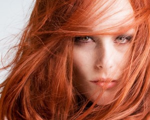 red_hair_beauty_1