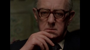 019_tinker_tailor_soldier_spy_acorn_bluray