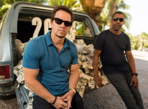 3213574-mark+wahlberg+2+guns+5th+annual+summer+sony+fcochydx_c7l
