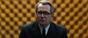 618w_movies_tinker_tailor_soldier_spy