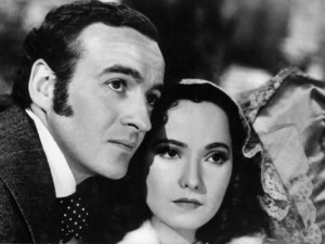 david-niven-and-merle-oberon-wuthering-heights-1939