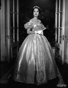 icon merle oberon