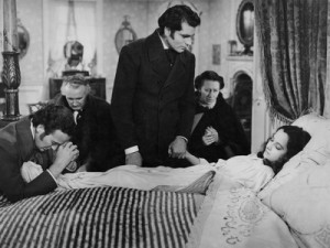 wuthering-heights-david-niven-donald-crisp-laurence-olivier-flora-robson-merle-oberon-1939
