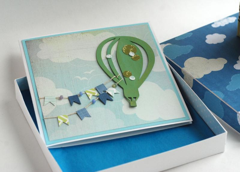 Открытка внутри дизайн, открытки