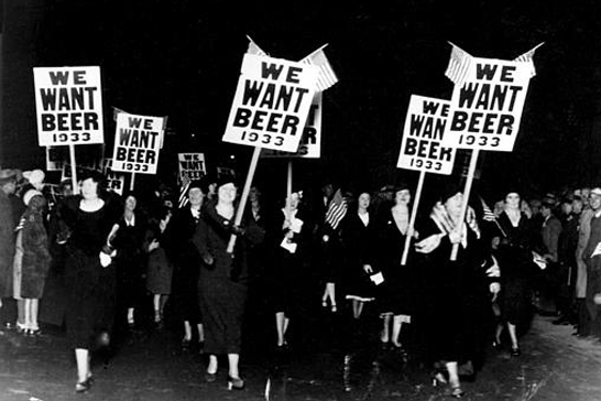 We-Want-Beer-1933_01