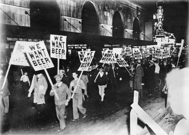 We_Want_beer_1933_02