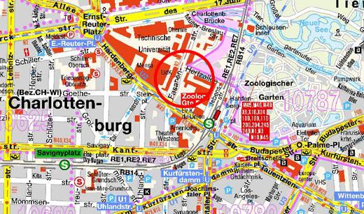 Stadtplan,property=default