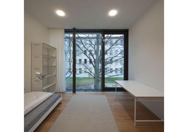 big_881ca0863a319b27506e40e1f9b5f10e_sustainability_the_concept_for_the_effizienzhaus_plus_in_berlin9