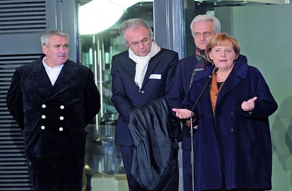 effizientes_Haus_Berlin_Bundeskanzlerin_Merkel