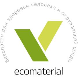 EcoMaterialcopy
