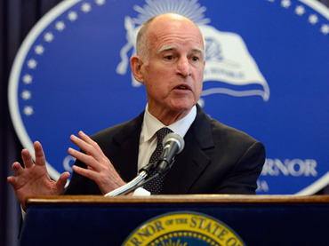 jerry-california-brown-gov.n