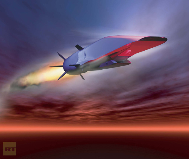 graphic-shows-x-51a-waverider