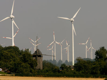 front-west-stands-windmill.n