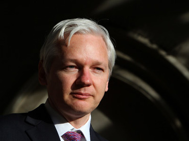 assange-julian-founder-wikileaks.n