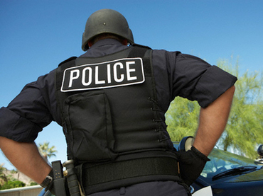 murder-charged-california-cops.n