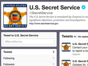 i3eeba52c80c0d3db18a8f7e838699193_secret-service--tattletaling-in-the-name-of-security.n