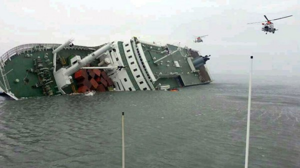 korea-ferry-boat-sinks.si