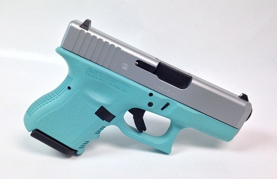 tiffany-co-glock