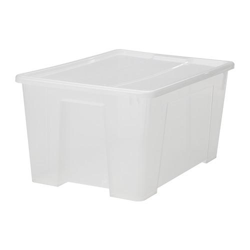 samla-kontejner-s-kryskoj__0202722_PE359068_S4