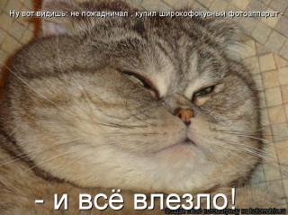"""Шкиряк обещает вести беспощадную борьбу с """"жирными котами"""" в ГосЧС - Цензор.НЕТ 8255"""