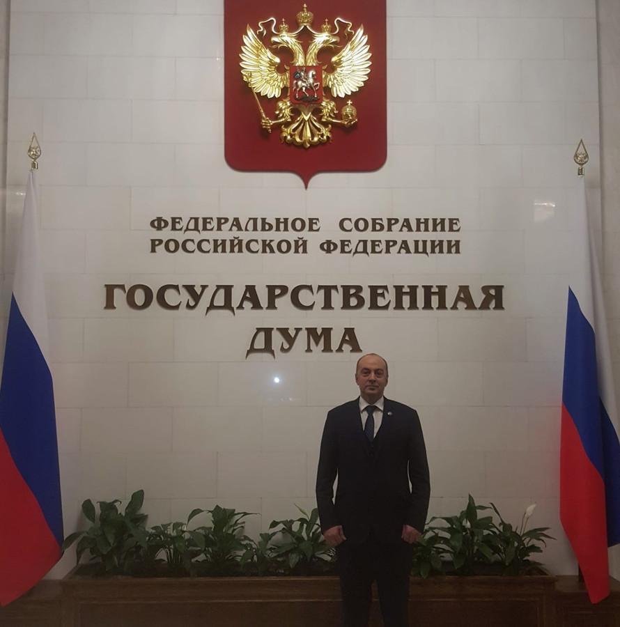 Фото со страницы Шамиля Гурбанова в Facebook: https://www.facebook.com/photo/?fbid=463774754397407&set=a.112106086230944