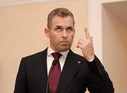 astahov