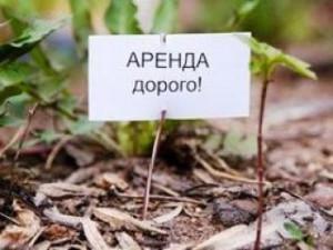 arendator-agentstvo-nedvizhimosti