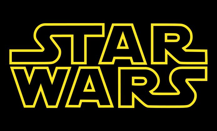 694px-Star_Wars_Logo.svg_