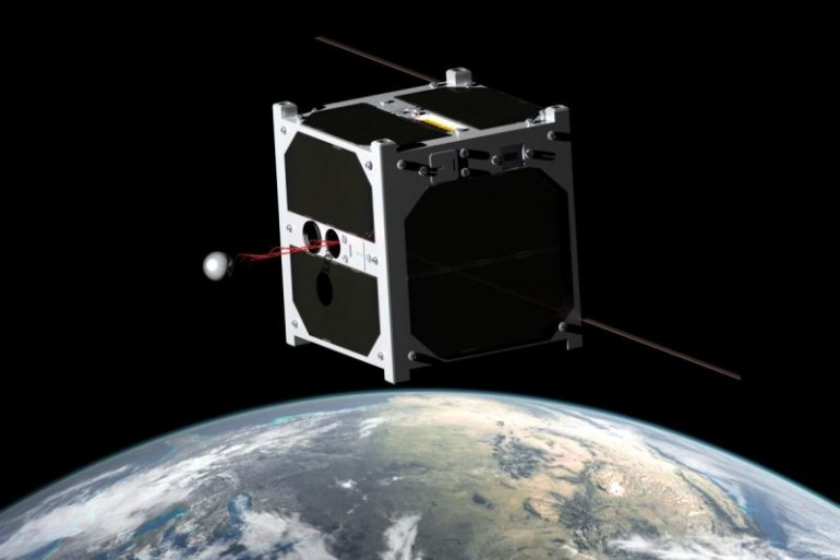 esa-space-tether-5