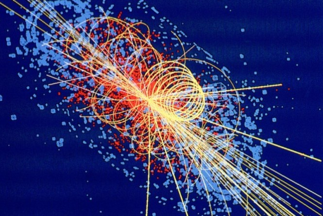 boson-de-higgs-20120711174659