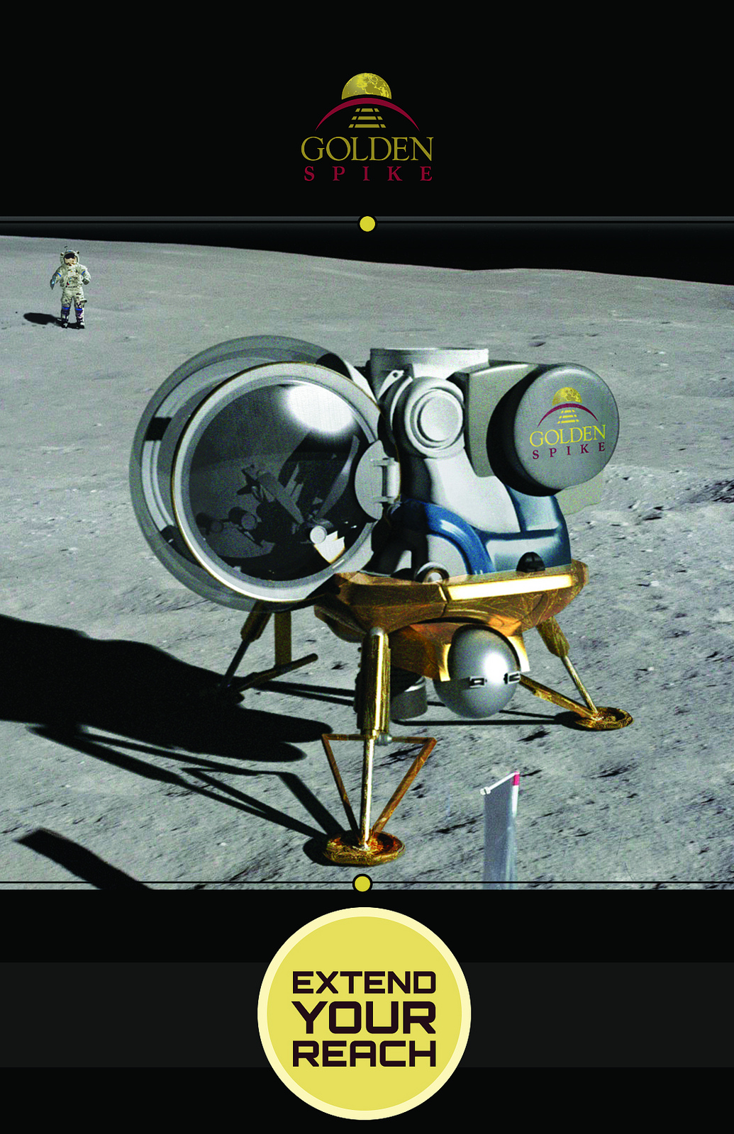 golden-spike-moon-lander