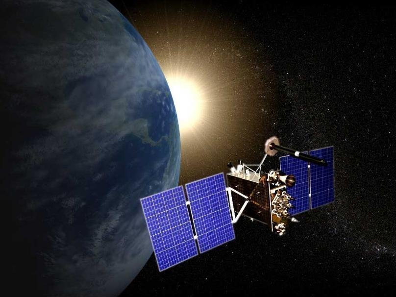 ps_glonass_satellite_1359372644.jpg.814x610_q85
