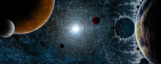 Fractal-Universe-2560x1024