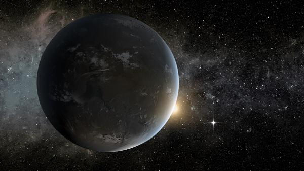 Kepler-62MorningStar-1_full