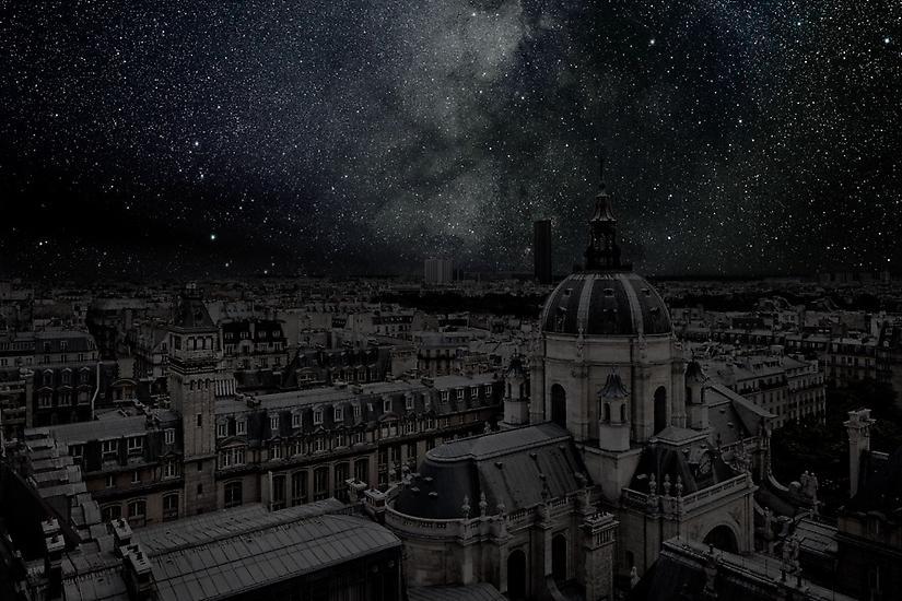 paris-skyline-dome