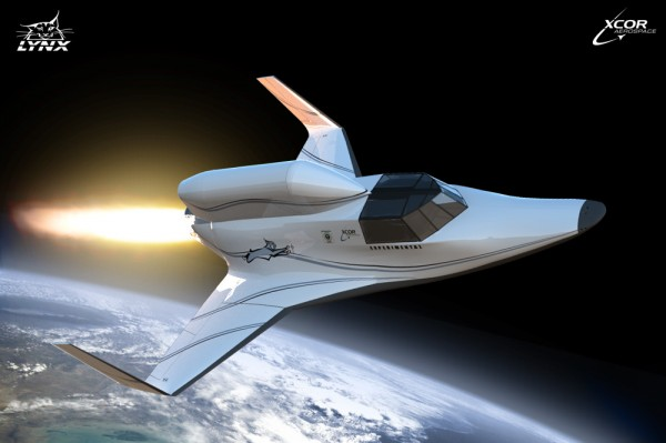xcor-lynx-spacecraft-payload-110228