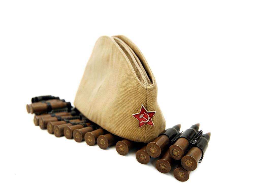 fonstola.ru-50822