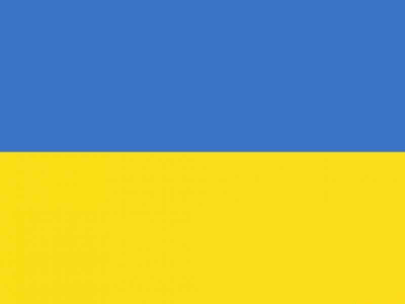 ukrainian_f(1)