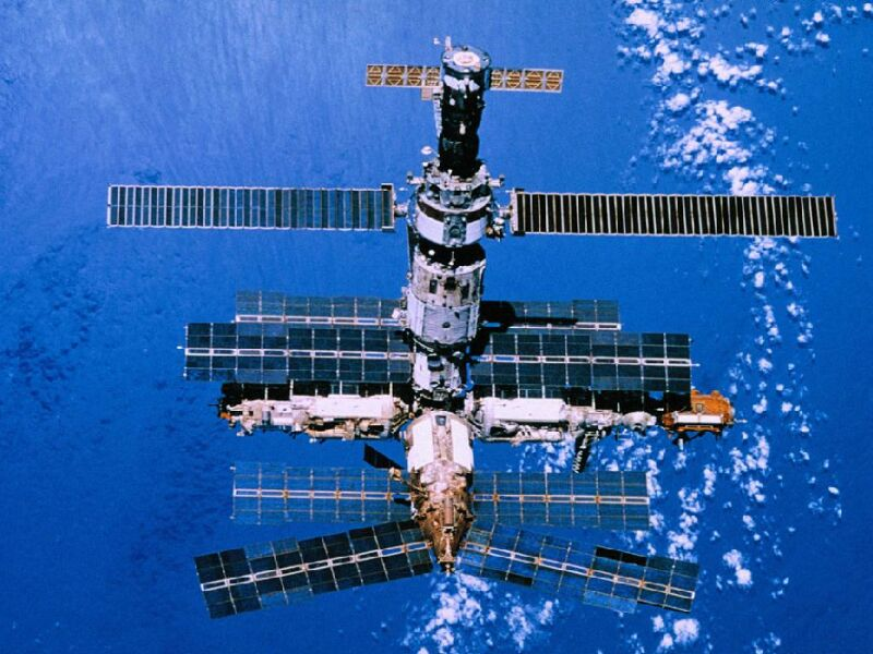 Space_station_MIR